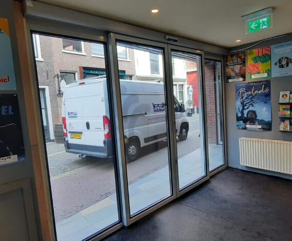 Vacatures | JMD Nederland